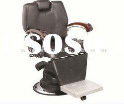 SF1200 Hydraulic barber chair