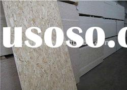 SH1894 melamine osb board for sale