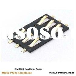SIM Card Reader for iphone 3gs