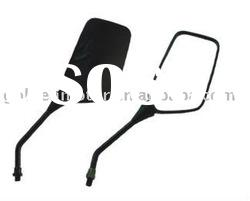 SMR-Y1045 motorcycle rearview mirrors for Honda CB-125T
