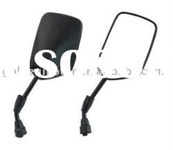 SMR-Y1055 motorcycle rearview mirrors for M8 Tayang 90M10,new wuyang WY-C125