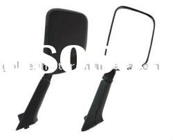 SMR-Y1058 motorcycle rearview mirrors for Tasha CH125