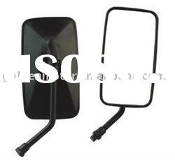 SMR-Y1064 motorcycle rearview mirrors for FXD125