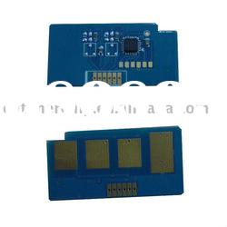 Sale new laser cartridge reset chip for xerox 3210