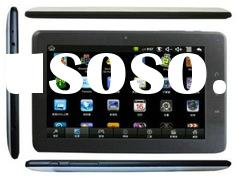 Screen IPS Capacitive tablet pc