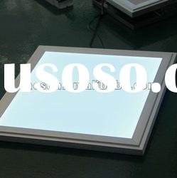 Shenzhen Manufacturer Nature White SMD3528 18W 300*300 LED Ceiling Light With Remote Control