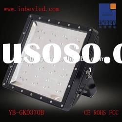 Shocking price!!! 2012 HOT SALE 3-yrs Warranty High Power Color Changing Outdoor 50w LED Flood Light