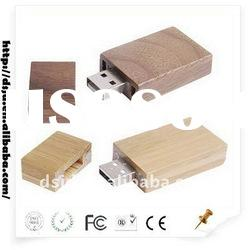 Special Wooden USB Flash Drive/1-32gb USB Memory Stick