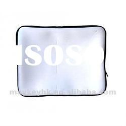 Sublimation Neoprene Laptop Protection Bag neoprene laptop sleeve bag