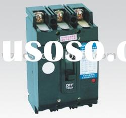 TO TG Moulded Case Circuit Breaker(MCCB)
