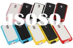 TPU+PC Cover Case for Samsung Galaxy Nexus i9250