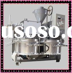 The best screw oil press for sale