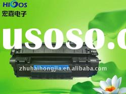Toner cartridge Q5949A compatible for HP Laserjet 1160 1320 1320N 1320TN