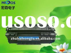 Toner cartridge Q5949X compatible for HP Laserjet 1160 1320 1320N 1320TN
