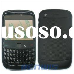 Top Quality Mobile Phone Housing Replacement for Blackberry 9300