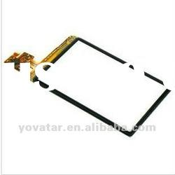 Touch Screen digitizer For HTC G2 A6188 Magic