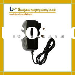 Travel Cell Phone Charger C618 for Nokia, Universal Model