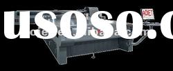 UV Flatbed Printer for large format media