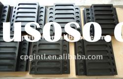 Various Customized Solid Surface Countertop, 100% Acrylic and Modified Acrylic Material