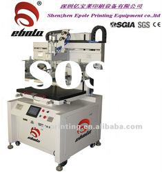 Vertical DC screen Printing machine