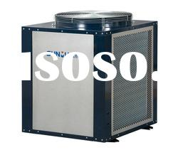 Water Heater FOR HOTEL USES WITH HIGH EFFICIENT ENERGY SAVING SYSTEM