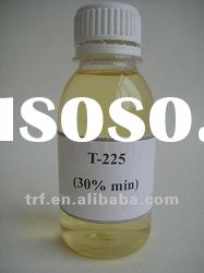 Water Treatment Chemicals.Acrylic Acid-2-Hydroxypropyl Acrylate Copolymer.