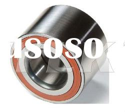 Wheel bearing for VW Front Axle with OE NO.:A11-3001015BC