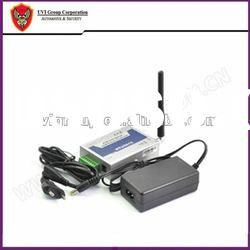 Wireless GSM Auto Door/Gate Access Controller Remote RTU5015