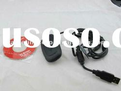 Wireless Gaming Receiver For Microsoft Windows Xbox 360