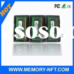 Work all MB good price 2GB 4GB ddr3 memory ram sodimm