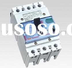 YCDPX Moulded Case Circuit Breaker(MCCB)