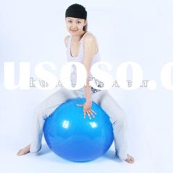 "Yoga Ball JianDa GB-26"" Fitness Ball"