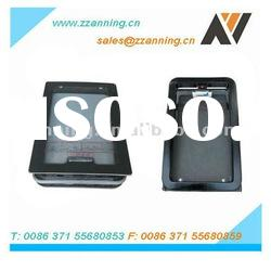 Yutong Bus Top Window,Safety Roof Window