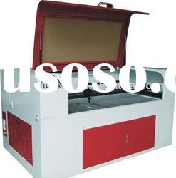ZR-1621 acrylic laser cutting machine