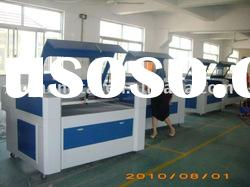 ZR-9060 acrylic laser cutting machine