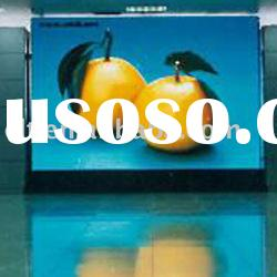 advertising SMD indoor LED screen