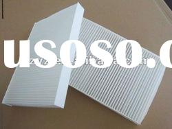 airman compressor hepa filter air filters air handling unit air filter