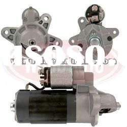 auto part for ford 98VB11000B1A car part auto spare part starter