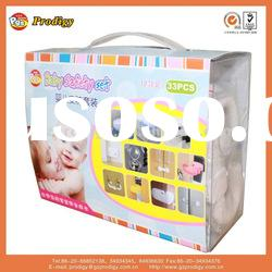baby safety products,baby safety product,baby child safety products