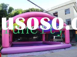 best price inflatable swimming pool for sale