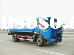 camion-citerne,China FAW 13000L