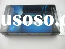 case for samsung galaxy s 2,for samsung galaxy mini cover,for samsung galaxy s i9000 battery cover