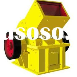 cheapest hammer mill crusher in Henan Maike