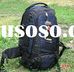 china back pack bag suppliers