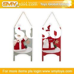 christmas santa claus decoration