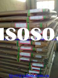 cold rolled stainless steel plate 316L