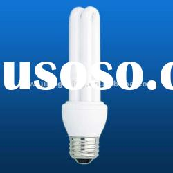 compact fluorescent lamp lampadas CFL energy efficient ligting