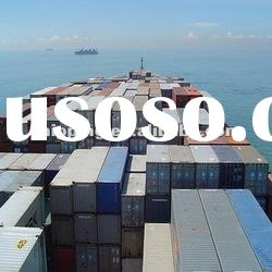container shipping agent from shanghai to Abu Dhabi