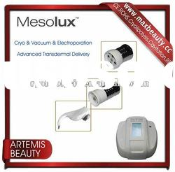 cryo lipo slimming beauty instruments
