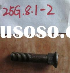 cummins engine bolt 25G.8.1-2